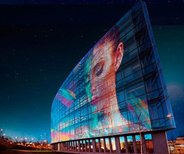 LG-Colour-Transparent-LED-Film-pelicula-transparente-LED