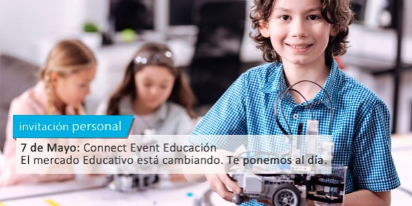 Connect-Event-Education-Flyer