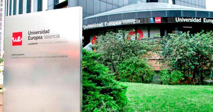 Exterior-de-la-Universidad-Europea-en-Valencia