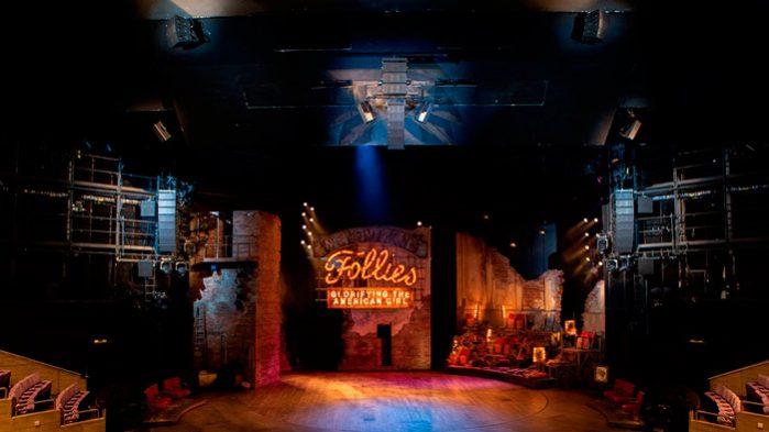 MEYER-SOUND-follies_national_theatre_Stage-setup-1-Ellie-Kurttz