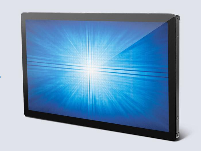 Monitor de la serie 90 de Elo Touch Solutions