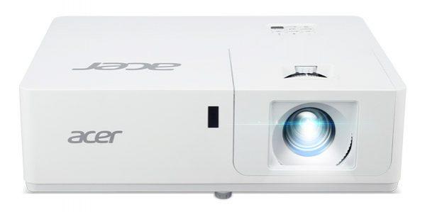 Proyector-laser-de-Acer-de-la-serie-PL
