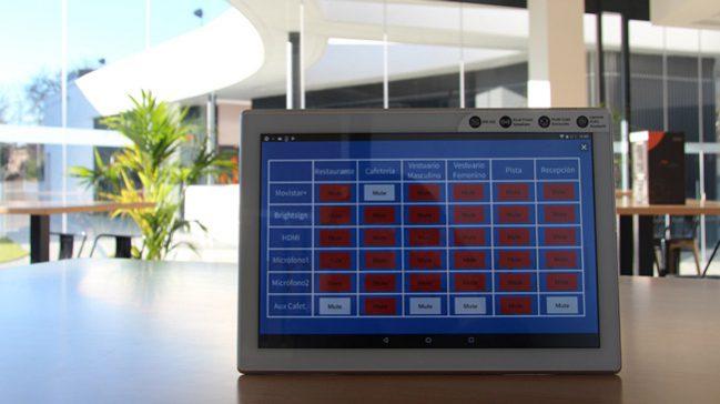 Club-Madrid-Ruybesa-tablet-integracion-
