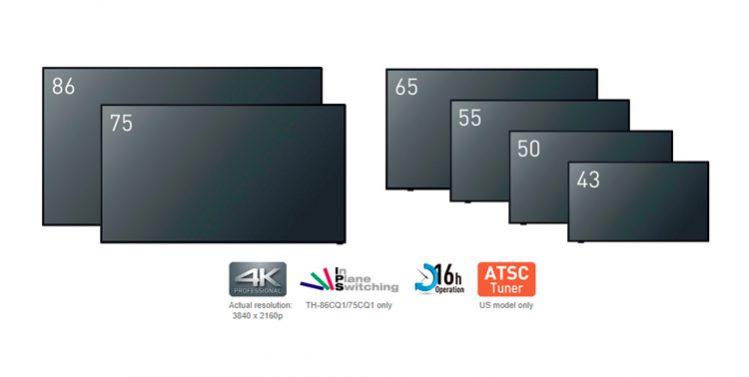Serie-de-monitores-Panasonic-Business-CQ1