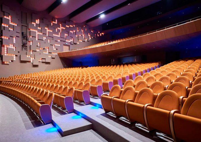 Teatro-de-Nicosia-reformado-con-megafonia-evacuacion-LDA-Audio-Tech