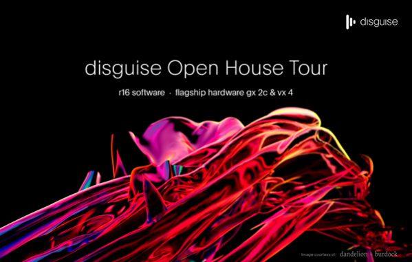 disguise-open-house-tour-2019