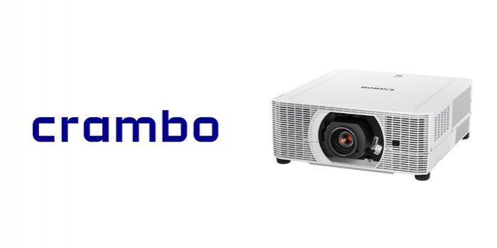 Cranbo-distribuidor-proyeccion-Canon