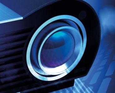 Imagen-presentacion-20-videoproyectores