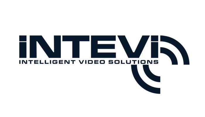 Logo de Intevi