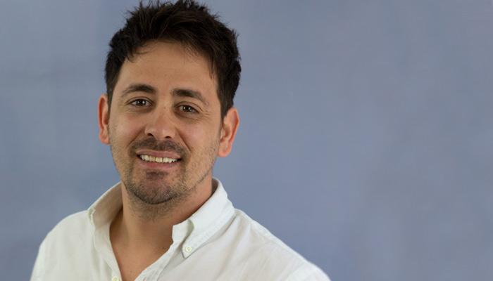 Juan Rodríguez de Intevi