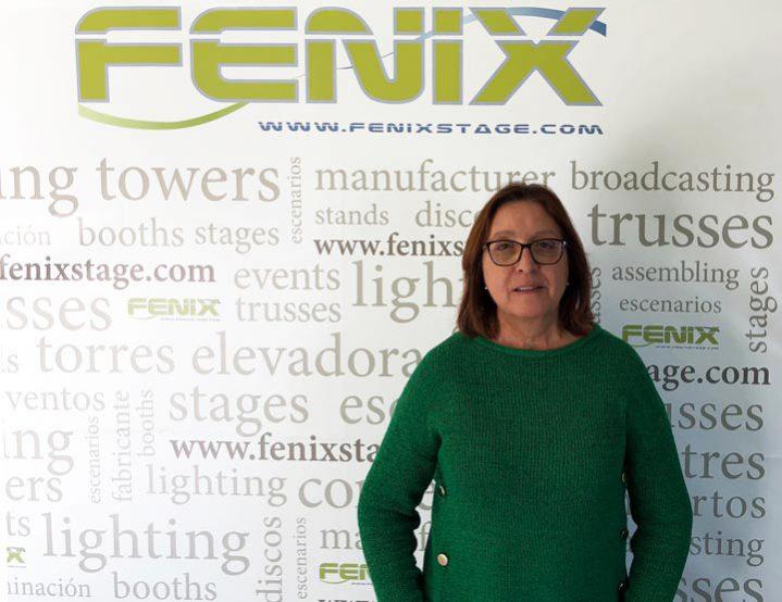 Julia-Niza-de-FENIX-Stage