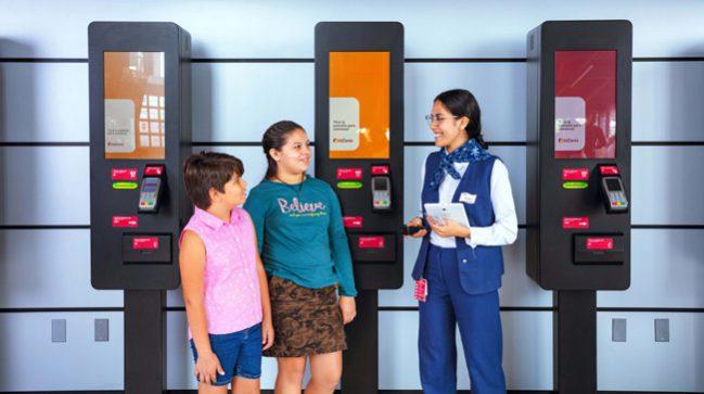 Kioscos-digitales-Panasonic-Kidzania