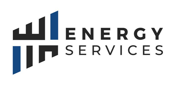 Logo-Energy-Services