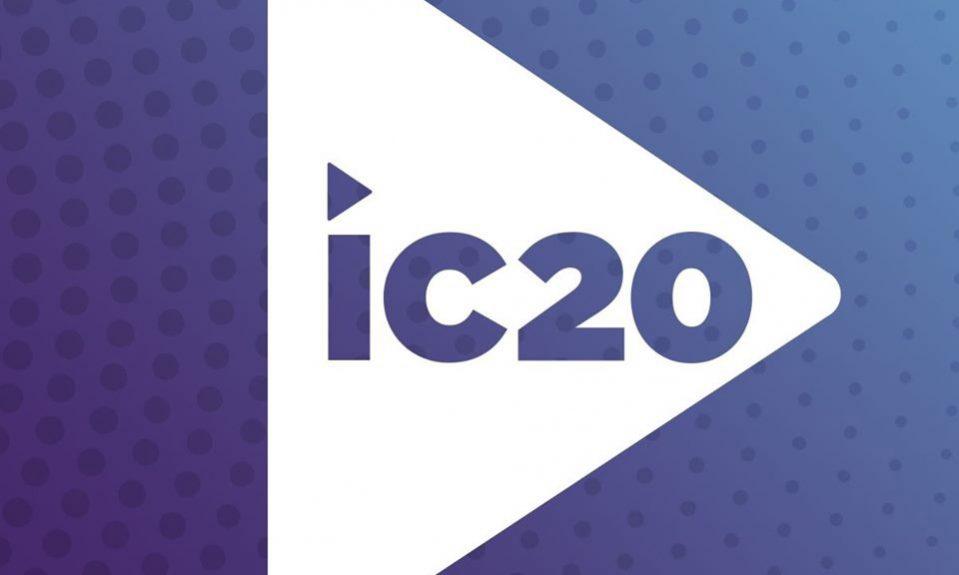 Logo-de-InfoComm-2020