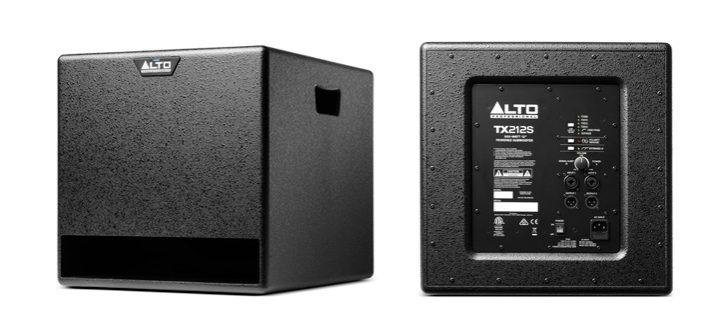 Sistema-de-Alto-Professional-TX212S