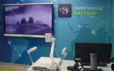 USIL-Digital-Learning-Factory-pantalla