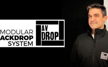 AV-Drop-entrevistas-bitam-show-toni-martinez