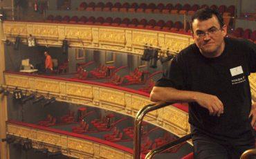 Antonio-Cantarero_Director-Tecnico-Maga-Engineering