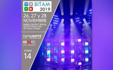 BITAM-Show-EQC-2019