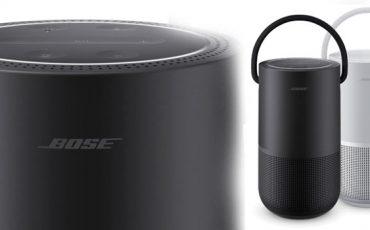 Bose-Portable-Home-Speaker-union-imagenes