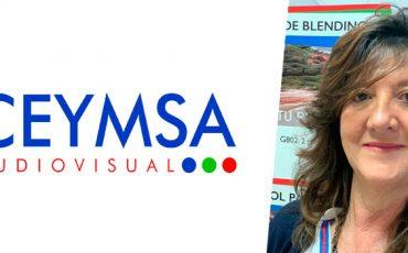 Ceymsa-Audiovisual-Maria-Luz-Pacheco