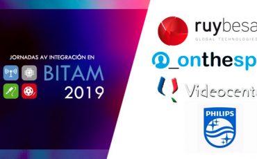 Jornada-AV-Integracion-BITAM-Integracion