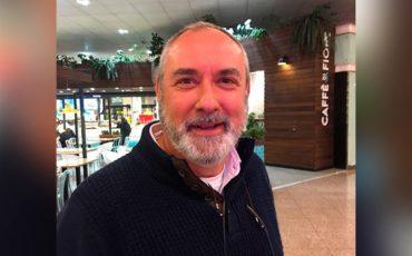 Juan-Carlos-Ferrer-Prolisound