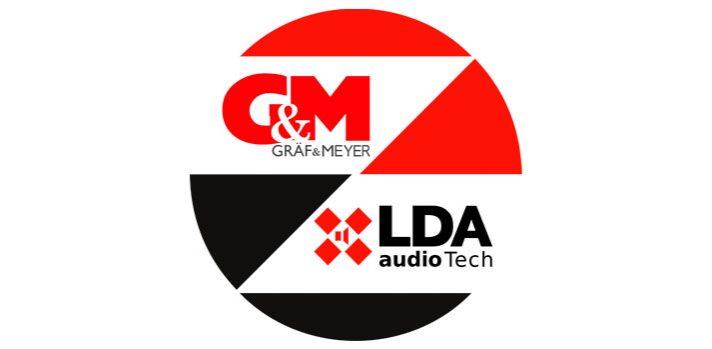 Logo-conjungo-Graf-and-meyer-y-LDA-audio-Tech