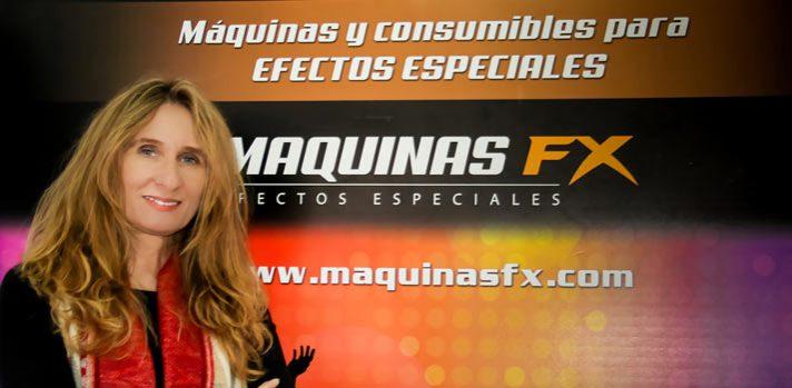 Maquinas-FX-Cristina-Trigo