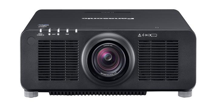 Panasonic-RCQ10-proyector-10000-lumenes