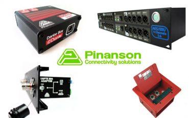 Pinanson-productos-BITAM-2019