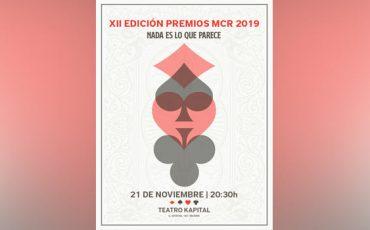 Premios-MCR-2019-cartel-21-de-noviembre