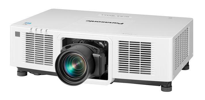 Proyector-PT-MZ16K-de-Panasonic