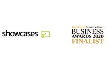 Showcases-Movilok-Inavation-Business-Awards