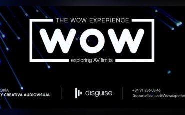 The-Wow-Experience-logo-e-informacion-basica