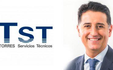 Torres-servicios-tecnicos-profesional-juanjo-torres