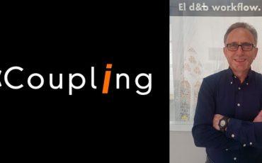 coupling-Miguel-Herrero-db