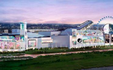 Centro-comercial-American-Dream-con-la-participacion-de-Atos
