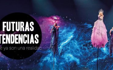 Futuras-tendencias-video-realidad-Eurovision-2019