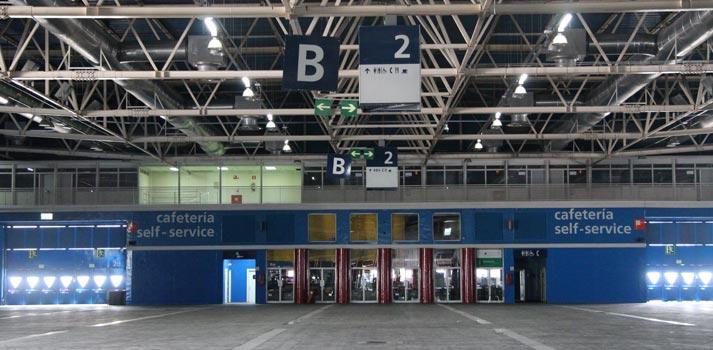 Pabellon-2-de-IFEMA-vacio