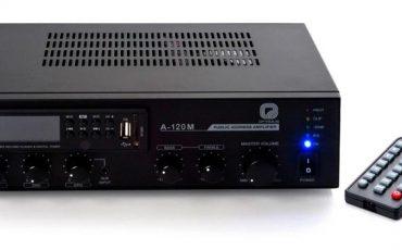 Amplificador-A-120M-de-Optimus