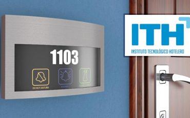 Apertura-articulo-ITH-Instituto-tecnologico-hotelero