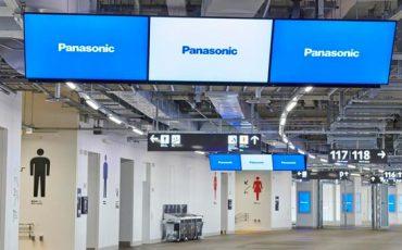 Elementos-digital-signage-Estadio-Nacional-Tokyo-Panasonic