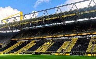 Expromo-pantalla-LED-estadio-Signal-Iduna-Park