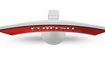 Fujitsu_Display_B34-9UE