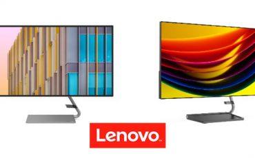 Logo-Lenovo-monitores-Qreator-27-2020