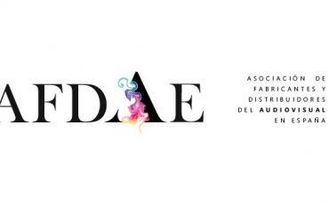 Logotipo-AFDAE-Asociacion-fabricantes-distribuidores-audiovisual-espana