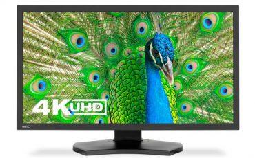 MultiSync-PA331D-monitor-de-NEC