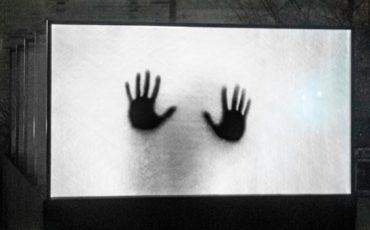 Multilayer-reproduciendo-film-Welcome-de-nueveojos