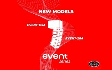 Nuevos-modelos-de-la-serie-event-de-Das-Audio-115A-y-26A